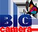 logo big camera