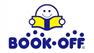 logo bookoff japan